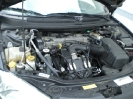 Blick in den umgebauten Motorraum_3
