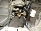 Blick in den umgebauten Motorraum_5